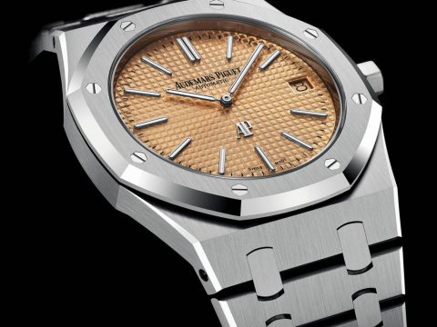 audemars-piguet-royal-oak-jumbo-extra-thin